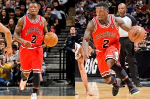 nate-robinson-takes-to-the-court-in-nike-air-yeezy-ii-01